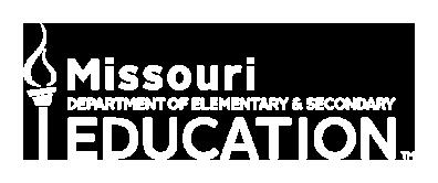 Missouri Department of Elementary & Secondary Education (DESE)